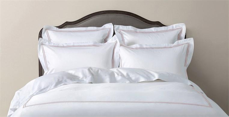 Luca Bed Linen